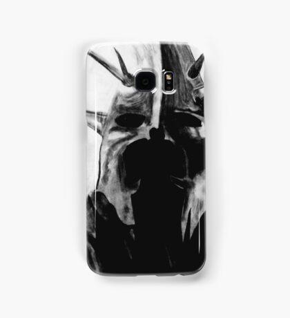 Witchking Samsung Galaxy Case/Skin