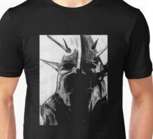 Witchking Unisex T-Shirt