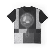 Pvris - White Noise Graphic T-Shirt