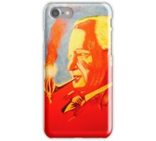 Tolkien iPhone Case/Skin