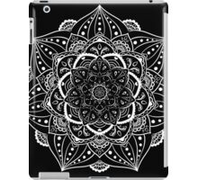 Mandala iPad Case/Skin