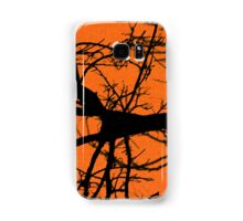 Night Sky Images Samsung Galaxy Case/Skin