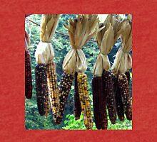 Indian corn Tri-blend T-Shirt