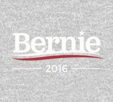 Bernie Sanders 2016 Kids Tee