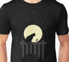 Encounters Unisex T-Shirt