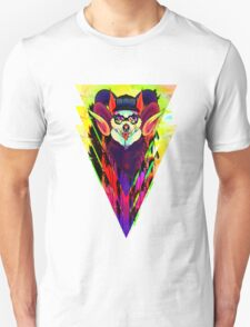 COOL AS HELL Unisex T-Shirt
