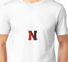 northeastern Unisex T-Shirt