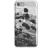 East River I iPhone Case/Skin