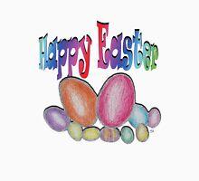 Easter Eggs 2.0 Unisex T-Shirt