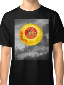 just another landscape Classic T-Shirt