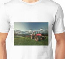 Case 305 Unisex T-Shirt