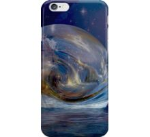 Venus Rising iPhone Case/Skin
