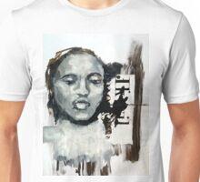 What I want Unisex T-Shirt