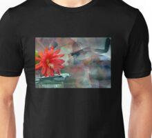 Going My Way-farer Unisex T-Shirt