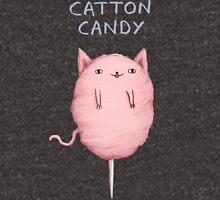 Catton Candy Unisex T-Shirt