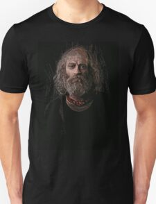 Z Nation - Doc portrait T-Shirt