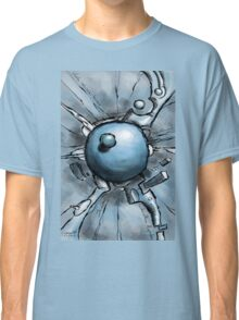 Orbis Classic T-Shirt