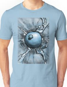 Orbis Unisex T-Shirt