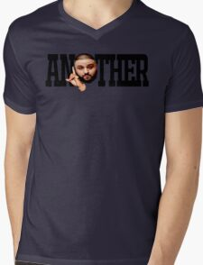 Dj Khaled - Another One Mens V-Neck T-Shirt