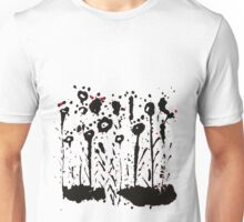 virginia-0006 Unisex T-Shirt