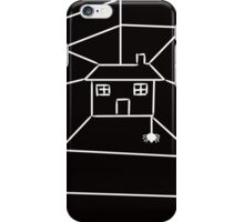 Home iPhone Case/Skin