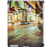 The Others iPad Case/Skin
