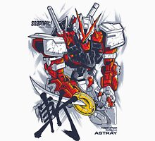 Astray RedFrme T-Shirt
