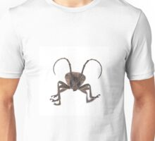 Fight Insect Unisex T-Shirt