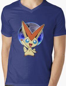 victini pokemon T-Shirt