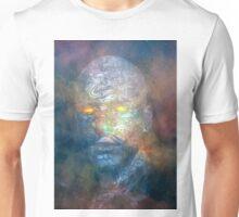 The Cyborg Unisex T-Shirt