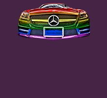 MERCEDES BENZ AMG_ GAY Version T-Shirt