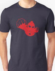 Ultraman 3 Unisex T-Shirt