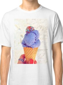 ICE-CREAM Classic T-Shirt