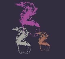 Skunky Design Unisex T-Shirt