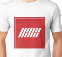 IKON - WELCOME BACK Unisex T-Shirt