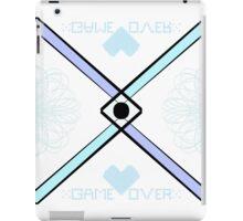 : : Game Over : : iPad Case/Skin