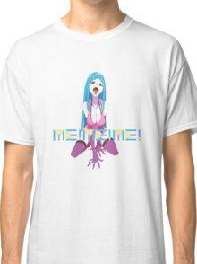 ME!ME!ME! Classic T-Shirt