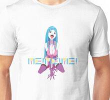 ME!ME!ME! Unisex T-Shirt
