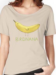 Birdnana Women's Relaxed Fit T-Shirt