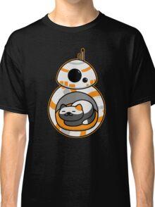 BB Atsume Classic T-Shirt