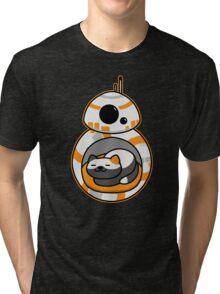BB Atsume Tri-blend T-Shirt