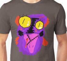 """Scooter"" Unisex T-Shirt"