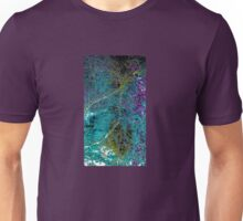 Mystery Forest Unisex T-Shirt
