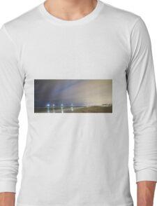 Grange Jetty Long Sleeve T-Shirt