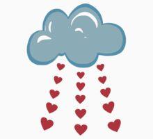 ❤ღ•Let It Love Romantic Clothes & Phone/iPad/Laptop/MackBook Cases/Skins & Bags & Home Decor & Stationary & Mugs•ღ❤ Kids Tee
