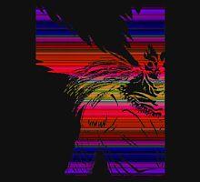 Ryuk - Death Note Unisex T-Shirt