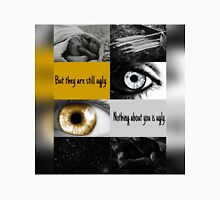 Mark Blackthorn and Kieran T-Shirt