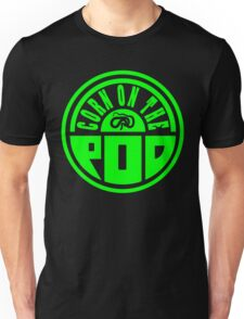 Corn on the Pod Unisex T-Shirt