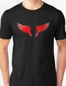 Mardu Horde  Unisex T-Shirt