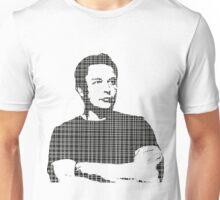 elon musk Unisex T-Shirt